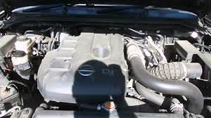 nissan pathfinder for sale perth wrecking 2008 nissan navara d40 diesel 2 5 yd25 turbo j14429