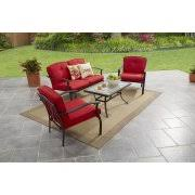 Best Price For Patio Furniture by Discount Patio Furniture