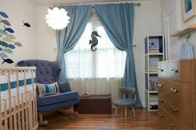 Baby Home Decor Home Decoration With Blue And Kids New Baby Nursery Epic