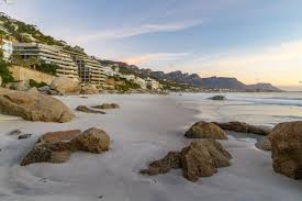 south africa luxury homes and south africa luxury real estate