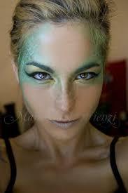 25 best dragon makeup ideas on pinterest media makeup alien