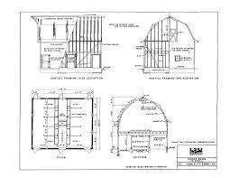 Shop With Living Quarters Floor Plans Horse Barn Floor Plans With Living Quarters U2013 Home Interior Plans