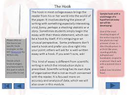 Persuasive essay lesson plan th grade Acme Corp ZookZ Persuasive Essay Lesson Plan Th     Pinterest