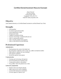supervisor resume objective warehouse resume no work experience       writing a resume objective
