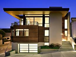 100 home plans and designs image for free home design plans
