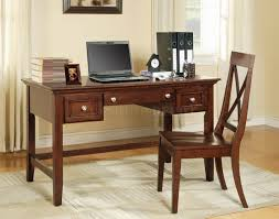 Home Office Furniture Amusing Office Desk For Home Fresh Decoration Home Office