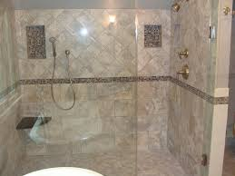 Wall Tile Bathroom Ideas by Inspiration 90 Mosaic Tile Bathroom Design Ideas Decorating