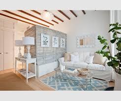 Best  Studio Apartment Layout Ideas On Pinterest Studio - Interior design studio apartments