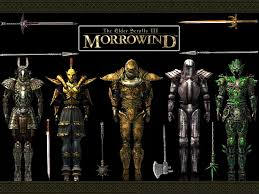 Morrowind Map The Elder Scrolls Iii Morrowind A3 Map By Crashelements