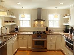 cape cod kitchen design ideas conexaowebmix com