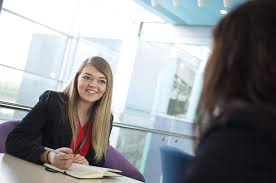 BSc  Hons  Business and Management