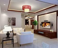 interior room designs awesome 11 living room interior design