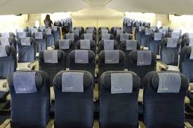 what is united airlines elite status worth in 2017