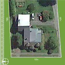 landscape design app u0026 design software home outside