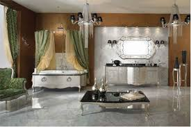 Bathroom Layouts Ideas 25 Luxurious Bathroom Design Ideas To Copy Right Now