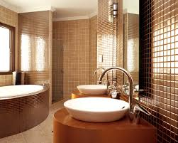 bathroom synonym bathroom awesome designs ideas for small spaces desktop bathrooms two well wonderful space design with
