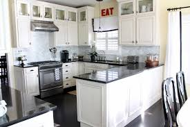 gorgeous kitchen backsplash designs kitchen ideas