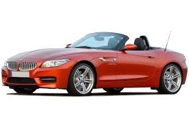 bmw z4 roadster 2009 2016 owner reviews mpg problems