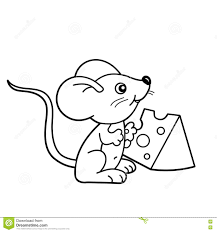 reading baby einstein coloring pages kids free printable