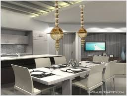 Contemporary Pendant Lighting For Dining Room Genuine Murano Glass - Contemporary pendant lighting for dining room