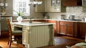 Cottage Home Decor Ideas by Cottage Style Home Decorating Ideas Youtube