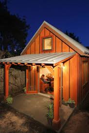 Tiny Homes California by 171 Best Tiny House Images On Pinterest Small Houses Small