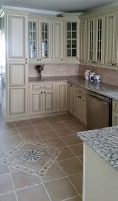 Kitchen Cabinets Ohio by Kitchen Cabinets Toledo Ohio Home Design