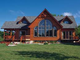 100 lake home plans narrow lot best 25 1 bedroom house