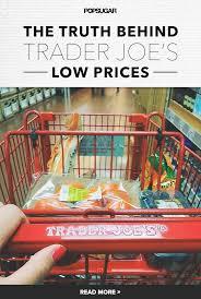grocery guide 66 best good food trader joe u0027s images on pinterest trader joes