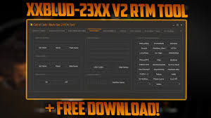 Best Color Codes Bo2 1 19 Cex Dex Rtm Tool By Xxblud 23xx V2 Best Ever Rtm Tool