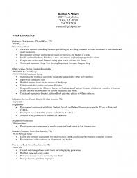 Free Download Resume Templates For Microsoft Word Free Resume Templates Microsoft Word Template Download Cv Big