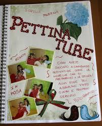 Journaling Images?q=tbn:ANd9GcTAvHPo9d8Pdyat_GCXKJNb_K5UCqkeMfopzFGyTvGrE9qYncmo