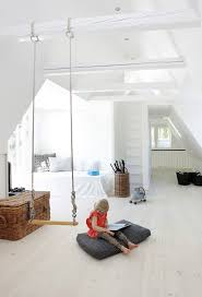 113 best indoor swings images on pinterest indoor swing home 17 indoor play ideas that will transform your house into your child s dream home from secret rooms to indoor swings yes really this is the stuff that