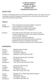 example of federal government resume lpn sample resumes resume cv cover letter lpn sample resumes lpn resume sample resume sample lpn printable sample lpn resume photo full size