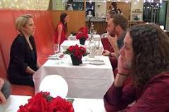 Image result for speed dating events newcastle