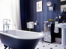 Small Blue Bathroom Ideas Download Blue Bathroom Design Ideas Gurdjieffouspensky Com