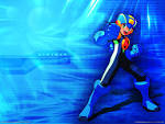 Wallpapers Backgrounds - MEGA MAN WALLPAPERS Game Desktop background (wallpapers games mega man desktop background wallpapershd wallpapergame org 1600x1200)