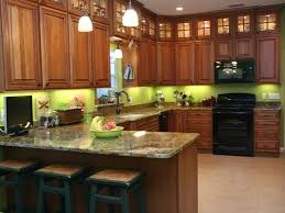 full size of kitchen how much does it cost to have kitchen full size of kitchen52 kitchen cabinets online aluminium kitchen cabinets online india kitchen aluminium