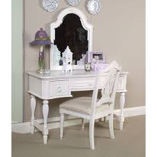 Vintage White Bedroom Furniture Bedroom Furniture White Bedroom Vanity Set Amazing Home Design