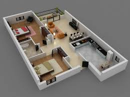 100 home design for duplex duplex home design plans home