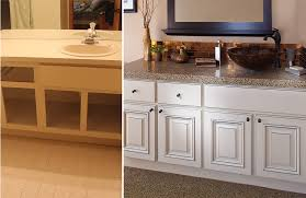 Replace Kitchen Cabinet Doors Creative Of Replacement Doors For Cabinets Cabinet Doors For