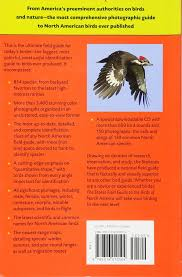 amazon com the stokes field guide to the birds of north america