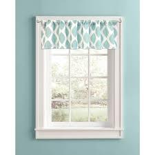 valance window treatments ideas bathroom ceiling light ideas