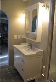 bathroom design ideas bathroom fair picture of small white