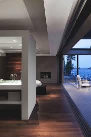 100 dream home interior design best 10 dream houses ideas