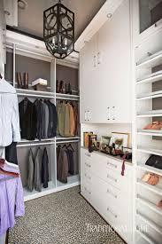 63 best organized men u0027s closet images on pinterest master closet