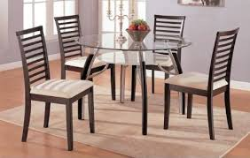 Delightful Ideas Affordable Dining Room Chairs Beautiful Design - Cheap dining room chairs