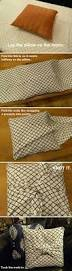 Diy Home Projects by 34 Insanely Cool And Easy Diy Project Tutorials Amazing Diy