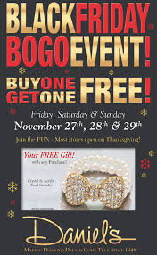 black friday jewelers announcements hemet valley mall part 8