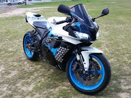 cbr motorbike price page 5 new u0026 used cbr600rr motorcycles for sale new u0026 used